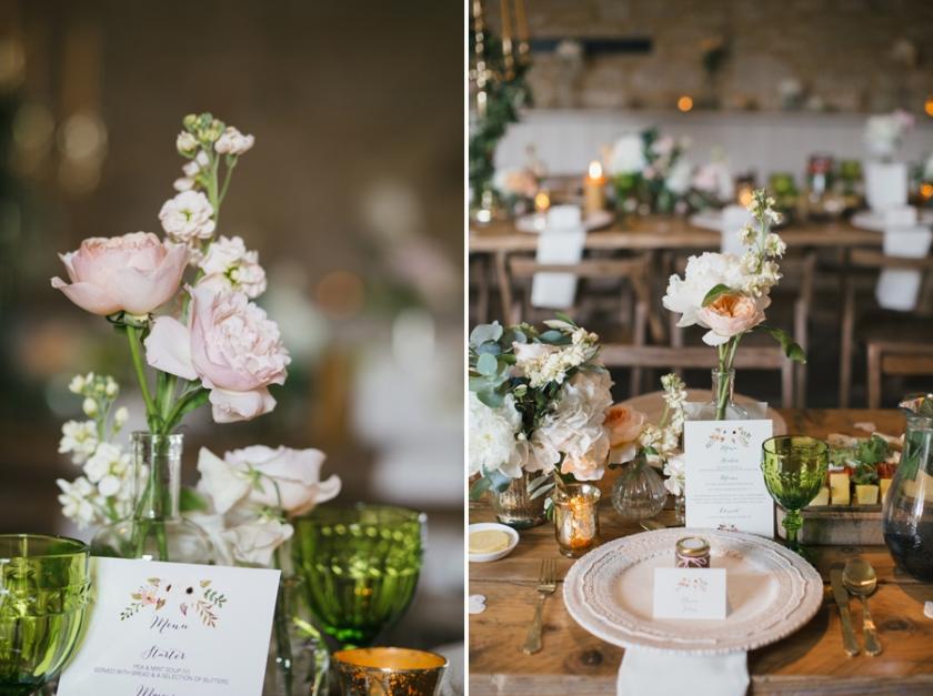 49-hampshire-wedding-photographer-wick-farm-wedding-hayley-savage-photography