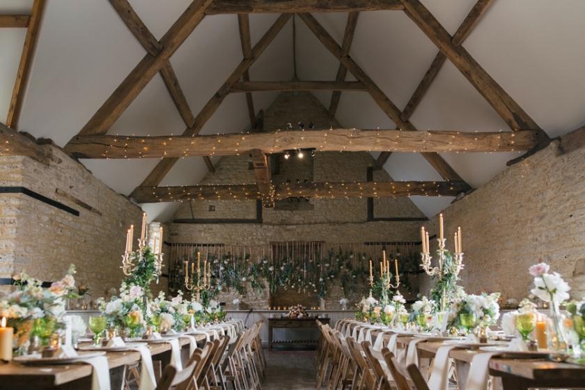 50-hampshire-wedding-photographer-wick-farm-wedding-hayley-savage-photography