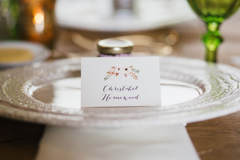 52-hampshire-wedding-photographer-wick-farm-wedding-hayley-savage-photography