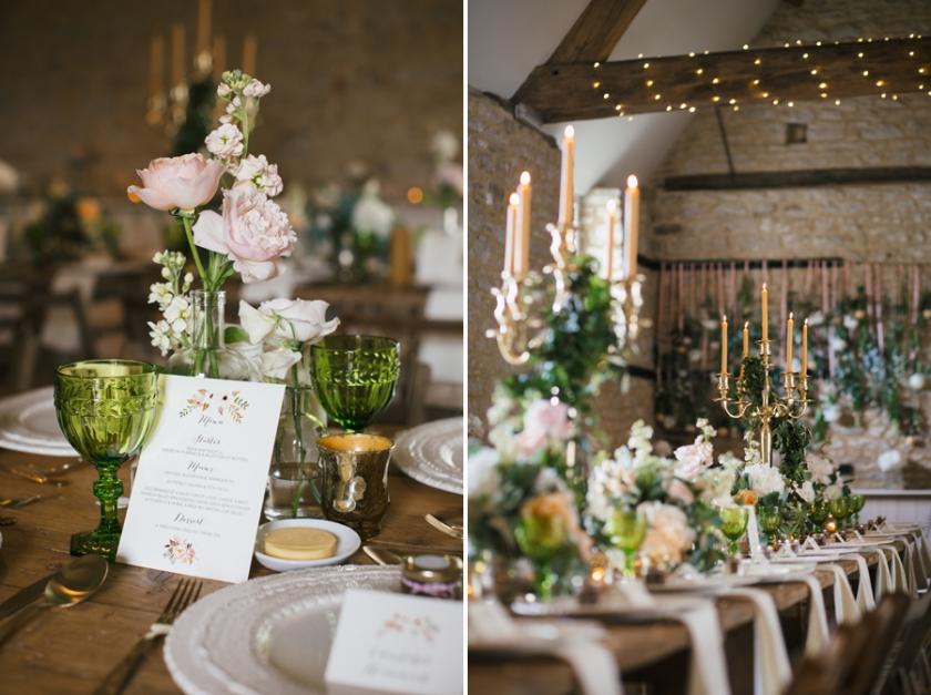 53-hampshire-wedding-photographer-wick-farm-wedding-hayley-savage-photography