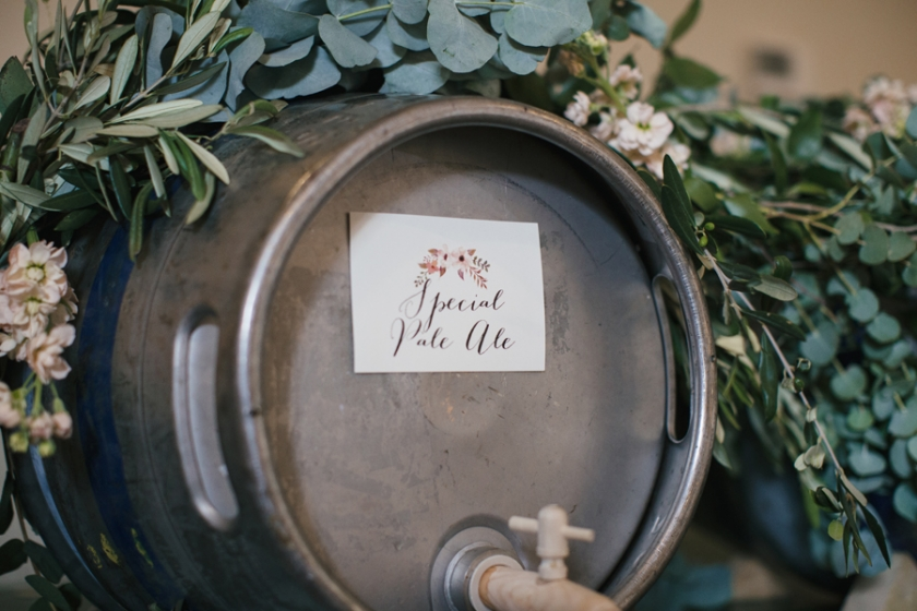 54-hampshire-wedding-photographer-wick-farm-wedding-hayley-savage-photography