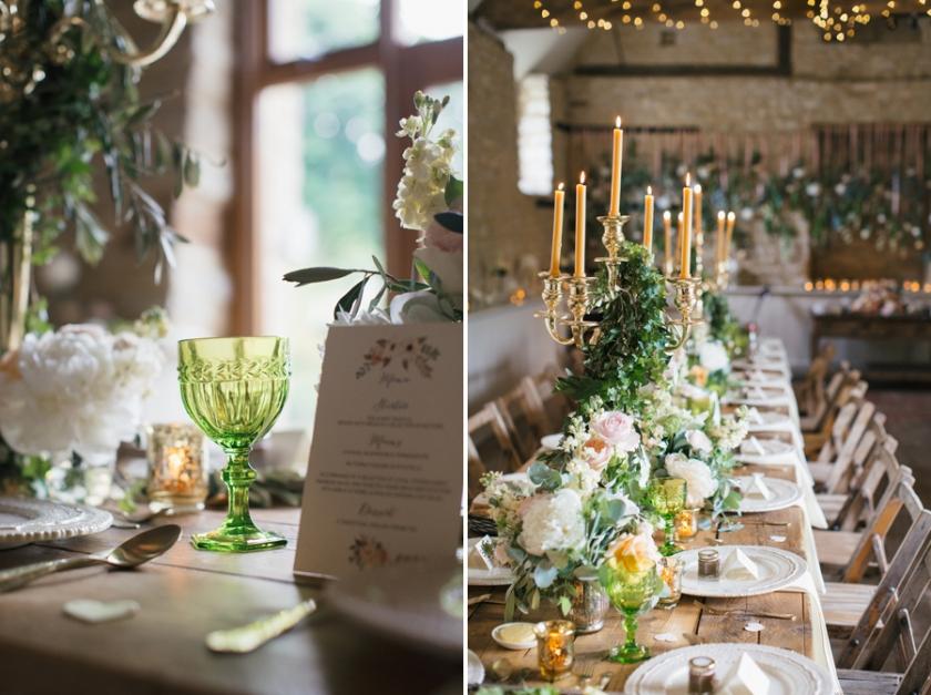 55-hampshire-wedding-photographer-wick-farm-wedding-hayley-savage-photography