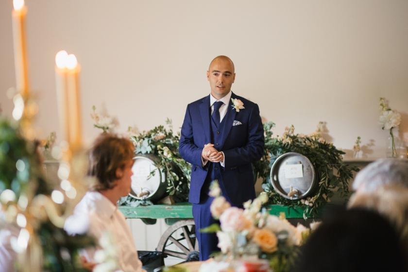 57-hampshire-wedding-photographer-wick-farm-wedding-hayley-savage-photography