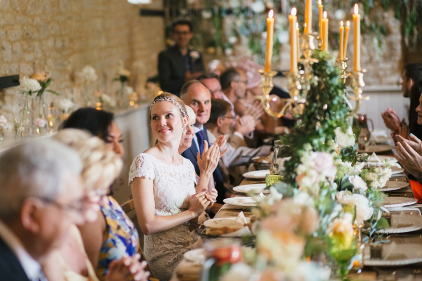 58-hampshire-wedding-photographer-wick-farm-wedding-hayley-savage-photography