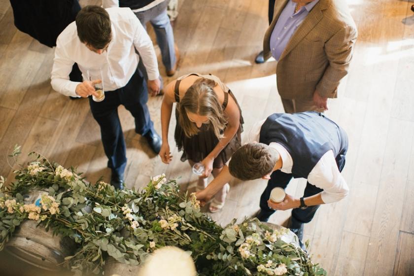 59-hampshire-wedding-photographer-wick-farm-wedding-hayley-savage-photography