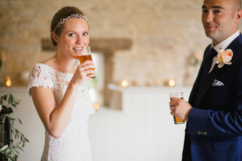 60-hampshire-wedding-photographer-wick-farm-wedding-hayley-savage-photography