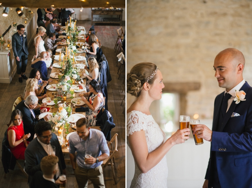 61-hampshire-wedding-photographer-wick-farm-wedding-hayley-savage-photography