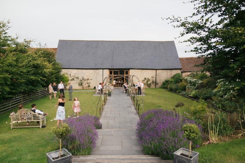 62-hampshire-wedding-photographer-wick-farm-wedding-hayley-savage-photography
