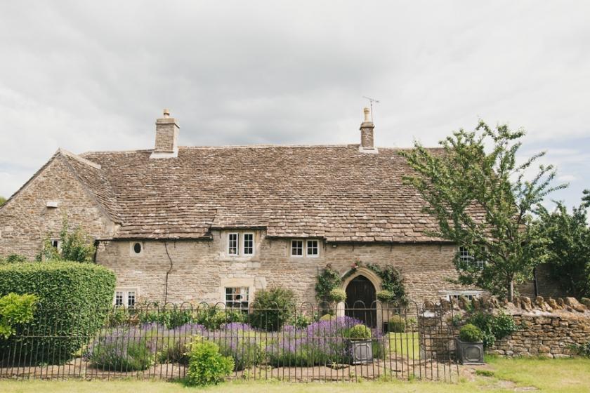 64-hampshire-wedding-photographer-wick-farm-wedding-hayley-savage-photography