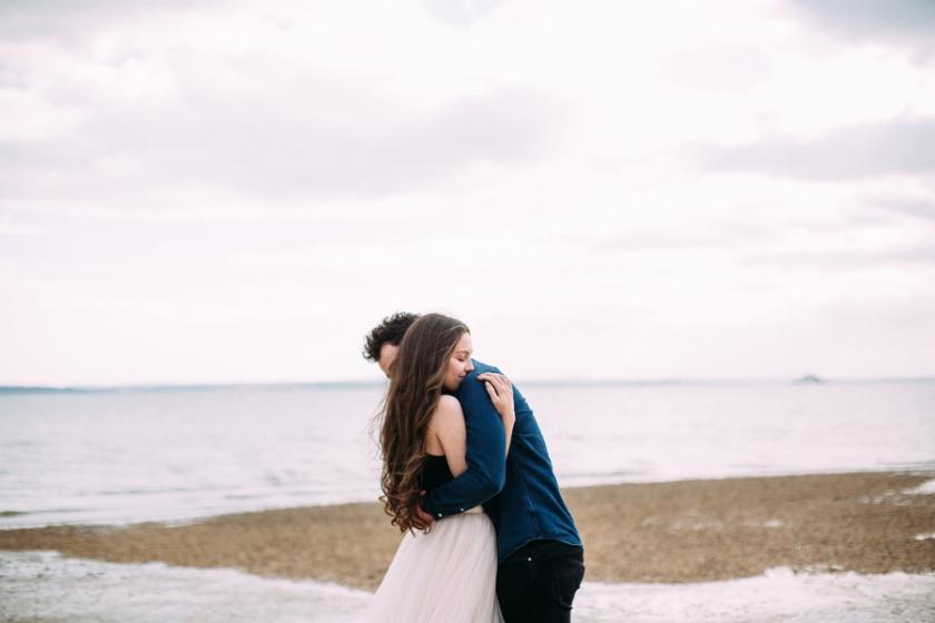 05 HAMPSHIRE WEDDING PHOTOGRAPHER