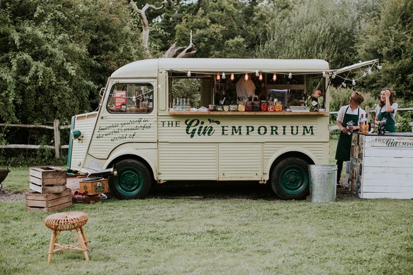 023 Sussex Wedding Photographer - Brighton Wedding
