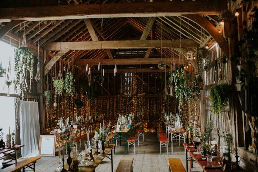 028 Sussex Wedding Photographer - Brighton Wedding