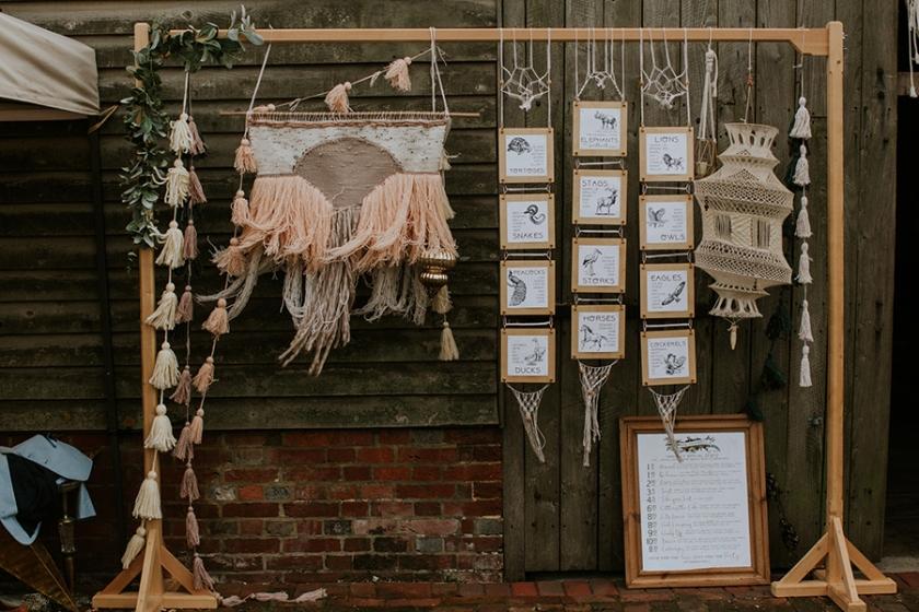 029 Sussex Wedding Photographer - Brighton Wedding