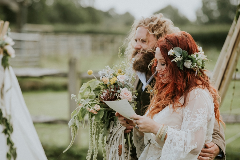 033 Sussex Wedding Photographer - Brighton Wedding