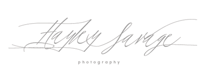 Hayley Savage logo